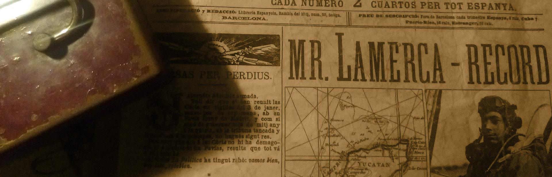 Napuche szabadulószoba újság