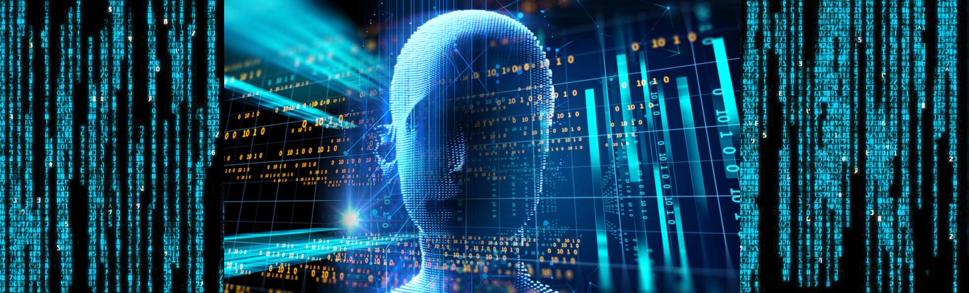 mesterseges-intelligencia-szabaduloszoba